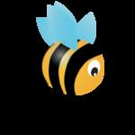 Adf.ly logo ad fly adf ly adfly