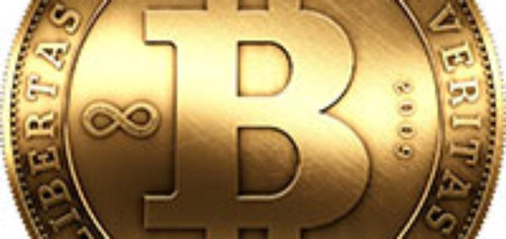 codice sorgente nucleo bitcoin)