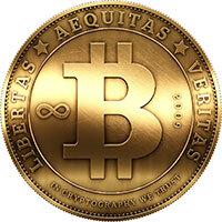 bitcoin cosa sono i bitcoin come funzionano i bitcoins monete virtuali logo btc bitcoin logo