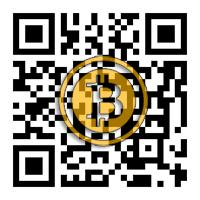 bitcoin qrcode generator uniq.cd bitcoin btc qr code cosa sono generare bit coin indirizzo