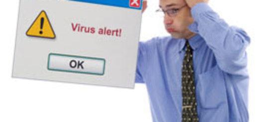 cancellare virus dal pc rimozione automatica virus rimozione manuale virus guida