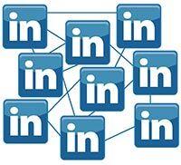 collegamenti linkedin non notificare network linkedin disattivare notifica