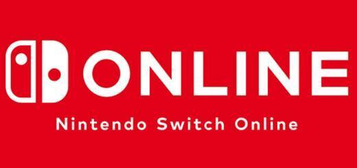 come avere nintendo switch online gratis
