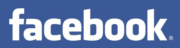 facebook logo feed rss social network social media marketing social networks socialnetwork