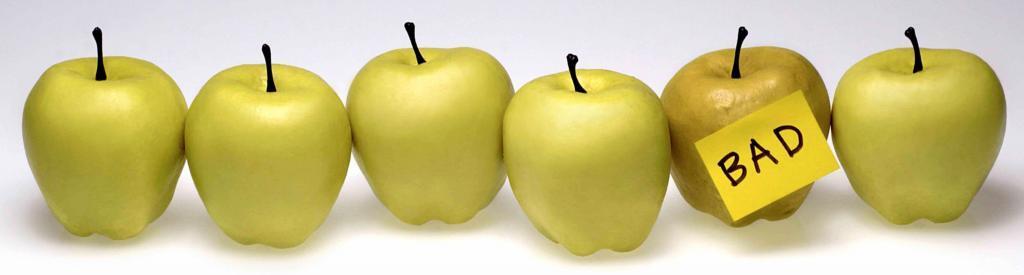 filtrare acquirenti ebay buoni cattivi mele buone cattive requisiti utenti fare affari