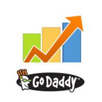 godaddy traffic logs traffico hosting godaddy linux windows guida tutorial nicola selenu