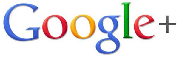 googleplus logo feed rss social network social media marketing social networks socialnetwork google plus google+