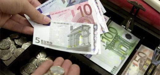guadagnare denaro fare soldi