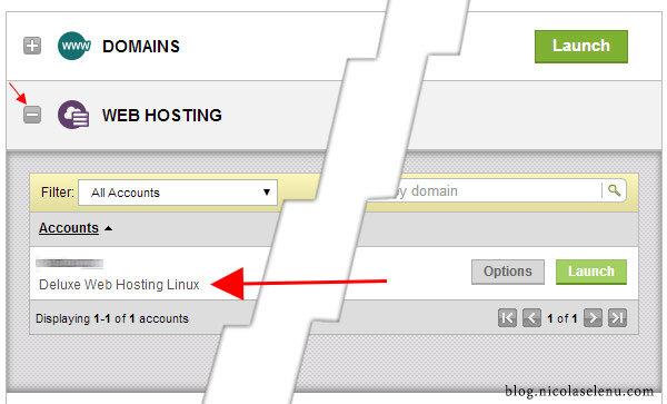 hosting linux godaddy hosting windows godaddy traffico logs log traffic server nicola selenu
