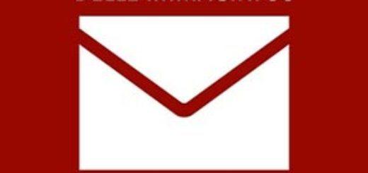 impedire a gmail di scaricare automaticamente le immagini disattivare download google mail
