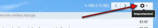 non scaricare automaticamente le immagini delle email google su gmail tutorial guida come fare