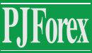 pjforex logo