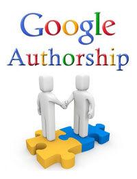 risolvere google autorship risultati come fare se non appare