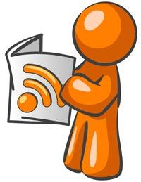 rss feed atom feed rss2 tutorial