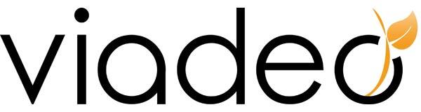 viadeo logo feed rss social network social media marketing social networks socialnetwork
