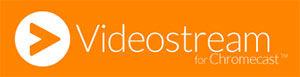 Guida Chromecast videostream