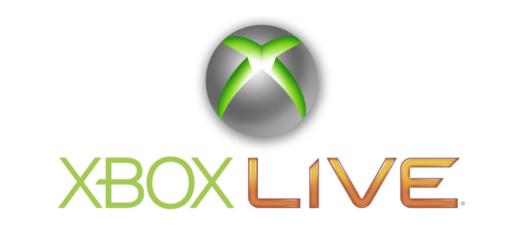 ottenere codici xbox live gold gratis