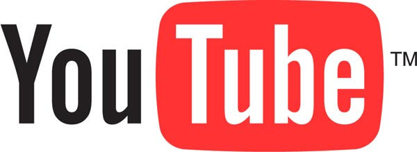 youtube logo feed rss social network social media marketing social networks socialnetwork google video